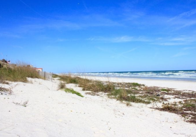 25 Best Places to Retire in Florida - Updated for 2020