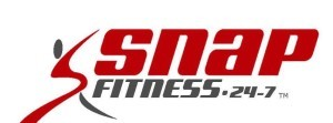 Venetian Bay Featured Resident: Jane Radell, Owner of Snap Fitness