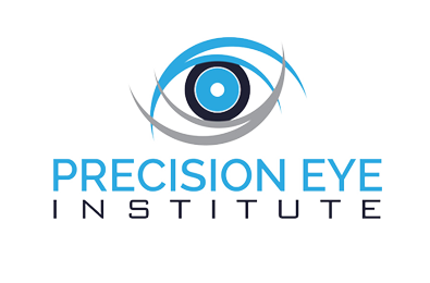 Precision Eye Institute