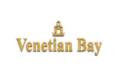 Venetian Bay Preview Center